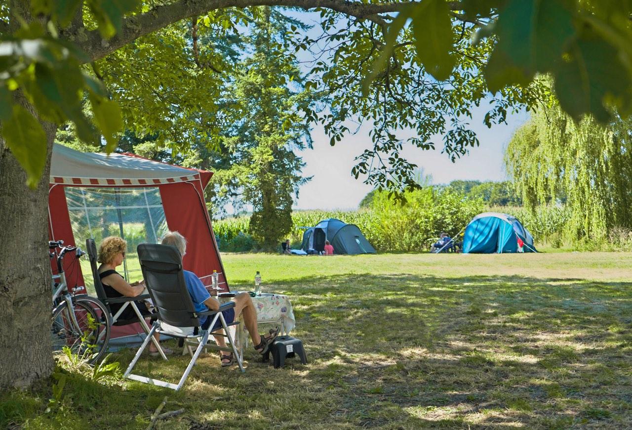 Campingweb1